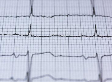 Sindromul coronarian acut