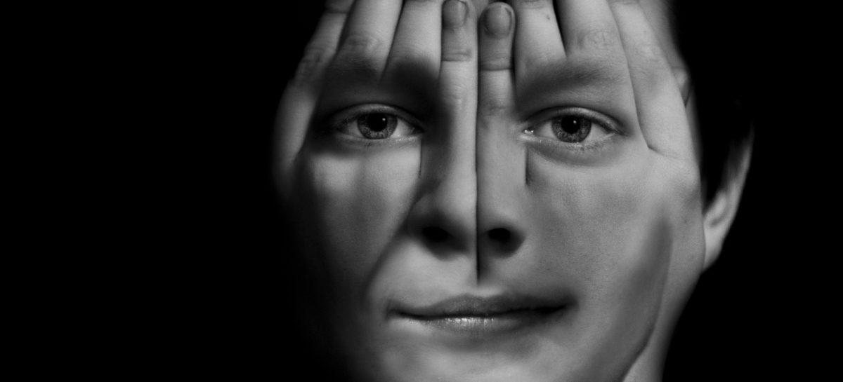 Studiu: Un IQ redus și moștenirea genetică, asociate cu un risc crescut de a dezvolta schizofrenia rezistentă la tratament