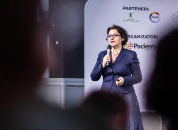 Dr. Mihaela Vlăiculescu: Cele mai multe cazuri de diabet sunt semnalate de medicii de familie și de cardiologi