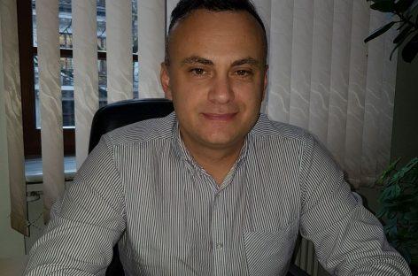 """Dr. Adrian Marinescu: ,,Aș include vaccinarea antigripală în farmacii într-un plan național de vaccinare!"""""""