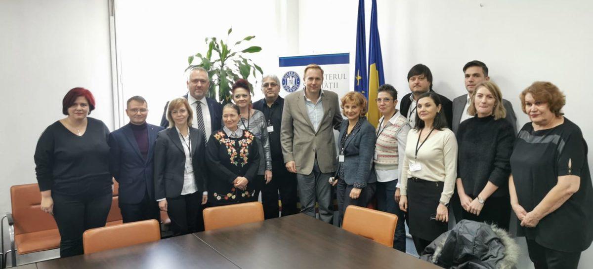 Ministrul Sănătății: În 2020 nu vor mai exista probleme cu asigurarea necesarului de imunoglobulină pentru pacienții din România