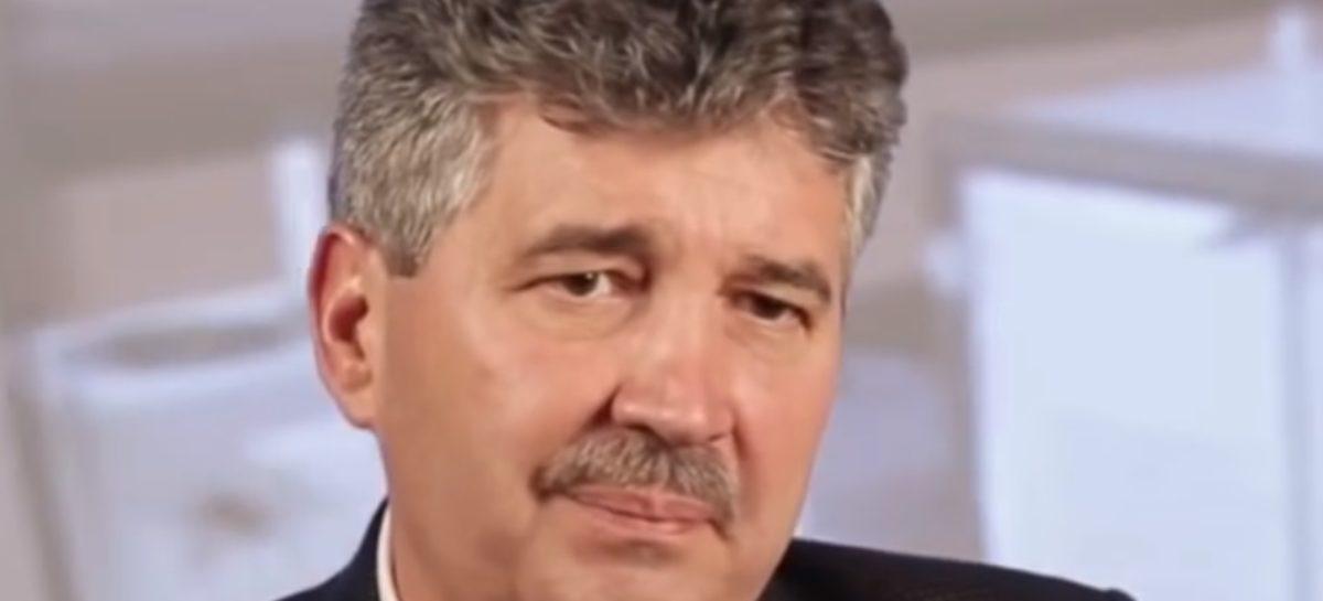 Ioan Nani (Antibiotice Iași): Statul ar trebui să îi exonereze de taxa clawback pe producătorii de generice, care nu fac decât să însănătoșească piața medicamentelor