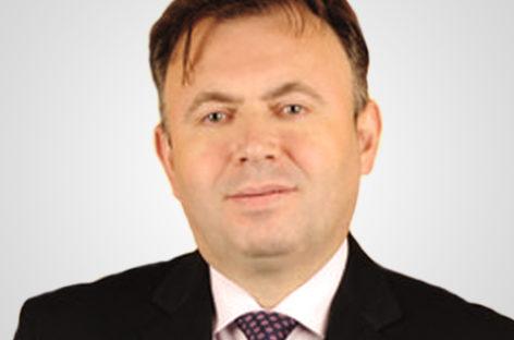 Mesajul ministrului Sănătății, Nelu Tătaru, de Ziua Mondială a Sănătății