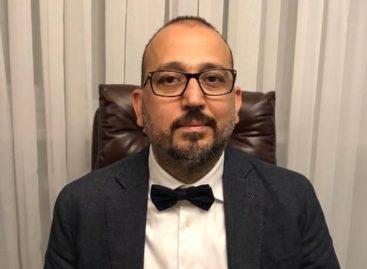 Prof. dr. Ahmet Cem Yibozkurt: Procedura HIPEC poate întârzia recidiva la cancerul ovarian cu 8-10 luni