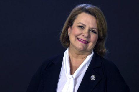 INTERVIU Dr. Mihaela Leventer (Asociația Medicilor Independenți): Suntem un fel de consorțiu de clinici, fiecare evoluează independent, dar împreună putem oferi servicii conexe