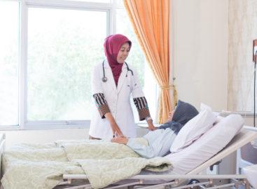 România este interesată să aducă personal calificat în domeniul serviciilor de sănătate din Indonezia