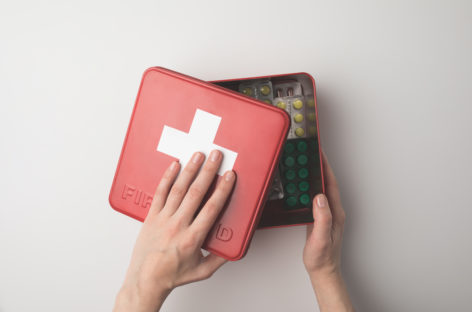 CNAS a adăugat generatorul implantabil al stimulatorului nervului vag pe lista materialelor de care beneficiază pacienții cu epilepsie rezistentă la tratament