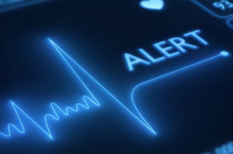 Caz medical exceptional în Spania: o tânără britanică a fost resuscitată după șase ore de stop cardiac