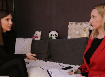 [VIDEO] Pacientul român cu Dravet, un ghinionist