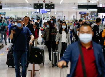 Coronavirus: Școli închise în 13 țări, restricții de călătorie și evenimente anulate pentru a limita răspândirea epidemiei