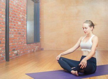 Meditația crește fluxul sanguin la nivelul inimii