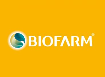 Biofarm și-a majorat profitul net cu 32% în 2019, la 50,8 milioane lei
