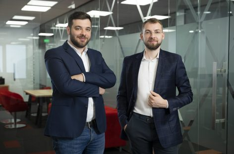 Un start-up specializat în abonamente medicale vrea să ajungă la 20.000 abonați și 1.300 de clinici în portofoliu în 2020