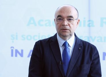 """[VIDEO] EXCLUSIV : Prof. univ. dr. Radu Vlădăreanu: ,,Este nedrept ca pentru un incident minor să intervină automat răspunderea penală"""""""