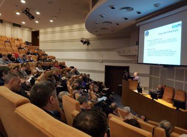 EXCLUSIV: Liderii lumii medicale din România se mobilizează și lansează un parteneriat pentru găsirea de soluții problemelor care afectează practica medicală și pacienții