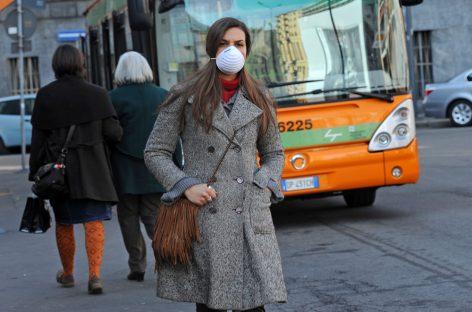 Ce reguli impune noul coronavirus pentru românii care vin din străinătate