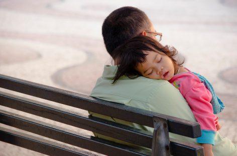 Sănătatea mintală a copiilor este afectată de durata somnului