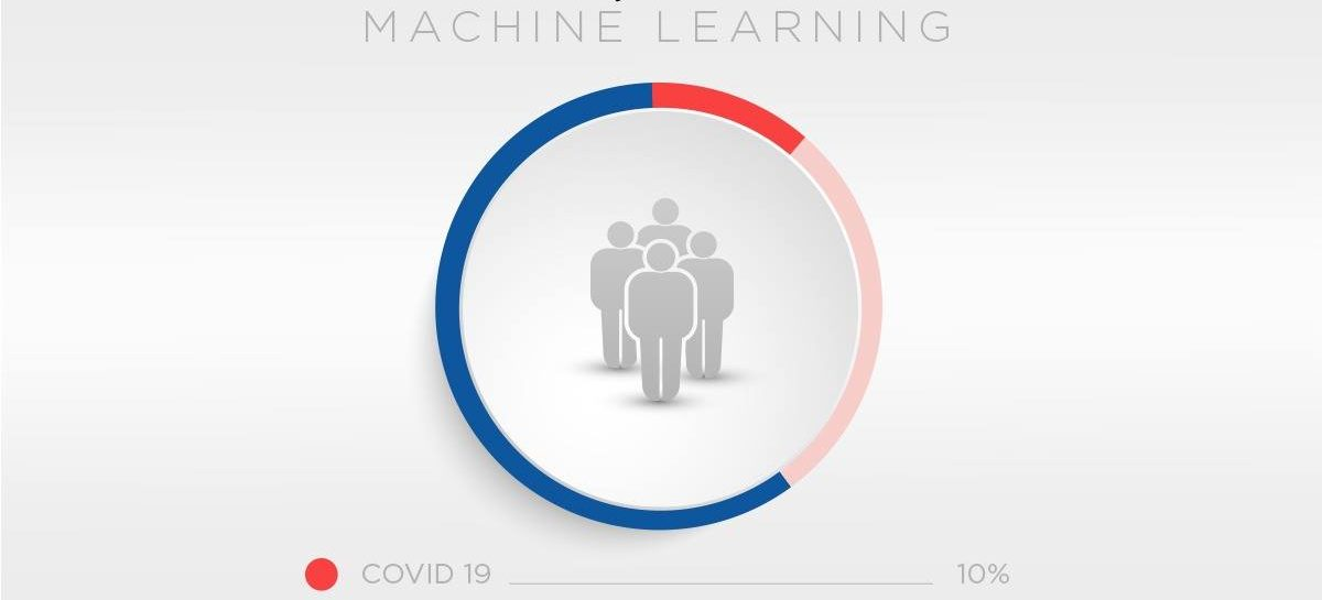 Aplicație online bazată pe inteligență artificială ce monitorizează automat suspecții de Covid-19, dezvoltată în sprijinul spitalelor și medicilor din România