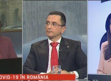 ANUNȚ: Emisiunea 360MEDICAL de la B1 TV din 8 martie, despre accesul pacienților la medicamente de ultimă generație