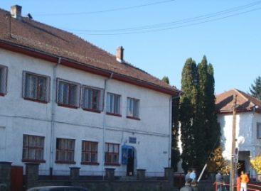 Asociația Zi de Bine trage un semnal de alarmă pentru Spitalul Clinic de Boli Infecțioase Brașov