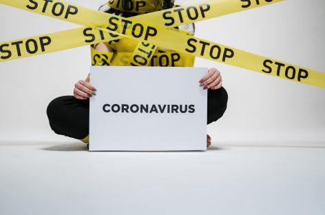 Coronavirus în România: 994 noi cazuri de îmbolnăvire în ultimele 24 de ore