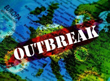 UPDATE: Coronavirusul amână congresele medicale naționale și europene
