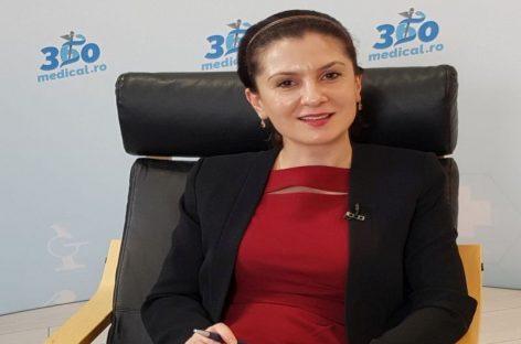 EXCLUSIV: Românii cu boli tiroidiene rămași fără Euthyrox: riscuri și soluții, explicate de dr. Cristina Bloț