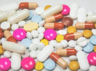 Nouă strategie farmaceutică în UE, cu scopul de a asigura medicamente accesibile pentru pacienți