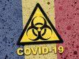 Covid-19 în România: cel mai mare număr de pacienți la ATI din ultima lună și jumătate