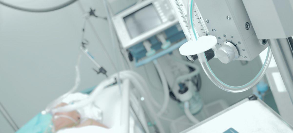 Studiu: Administrarea de dexametazonă reduce semnificativ mortalitatea la pacienții cu forme grave de Covid-19