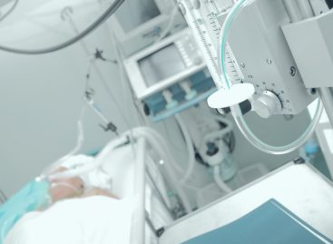 Nelu Tătaru: A început transferarea pacienților cu Covid-19 din terapie intensivă către spitale care mai au locuri