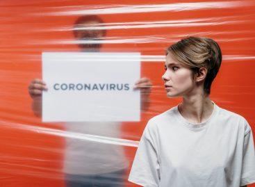 INSP: Recomandări de prioritizare a testării pentru COVID-19. Definiții de caz pentru Sindromul respirator acut cu noul coronavirus, reactualizate
