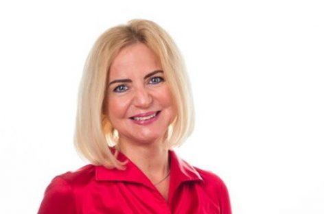 INTERVIU Dr. Anca Hâncu, medic nutriționist: Posibilitatea ca noul coronavirus să fie transmis prin alimentație este minimă
