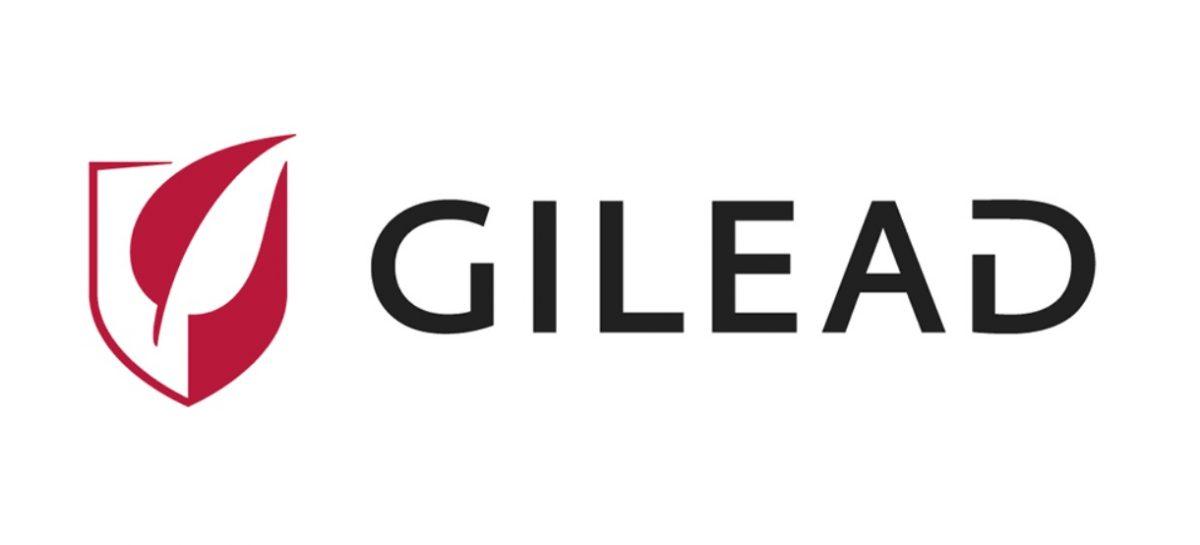Gilead Sciences își deschide filială în România