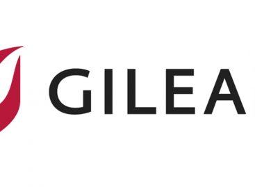 Gilead lansează un fond filantropic de 20 milioane dolari pentru ONG-urile afectate de criza Covid-19