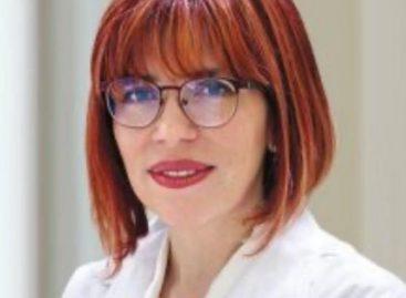 Dr. Mihaela Andreescu despre Covid-19: În lipsa unui protocol, majoritatea medicilor nu vor folosi anticoagulante