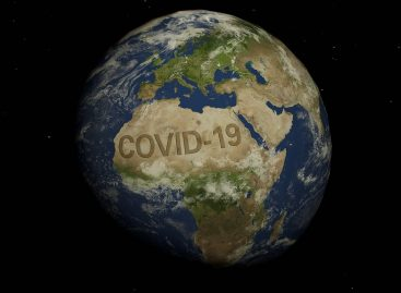 Covid-19: Niciun deces în ultimele 10 săptămâni în Irlanda