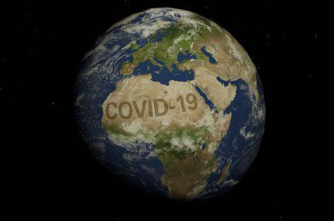 Covid-19: O persoană din șapte ar evita îngrijirile medicale de teama costurilor tratamentului