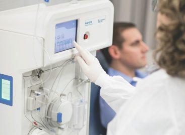 Portalul COVIDPLASMA.RO a efectuat primul sondaj  privind donarea de plasmă convalescentă în România