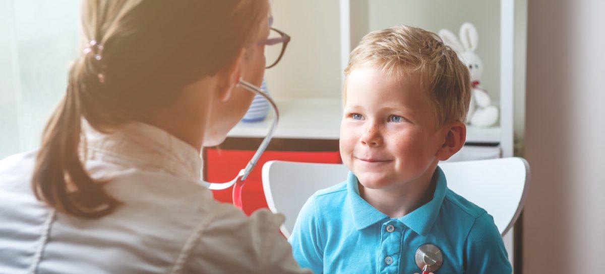 Diferențele între boala Kawasaki și noul sindrom inflamator ce îi afectează pe copiii cu Covid-19, identificate de cercetători