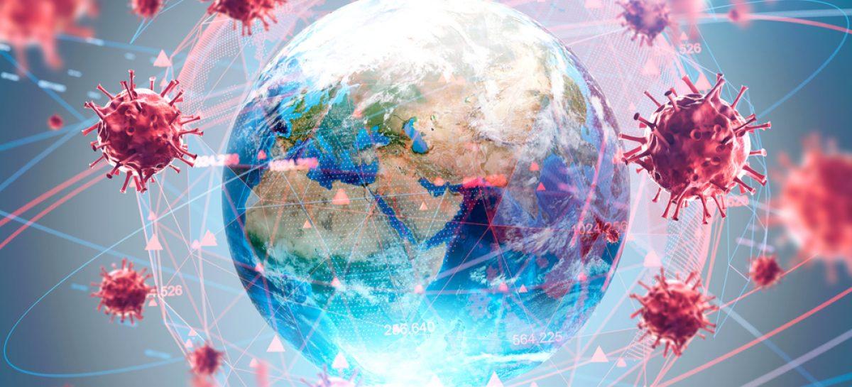 Dr. Anthony Fauci estimează că pandemia de Covid-19 ar putea fi sub control în SUA în primăvara anului 2022, dacă rata de vaccinare crește suficient de mult
