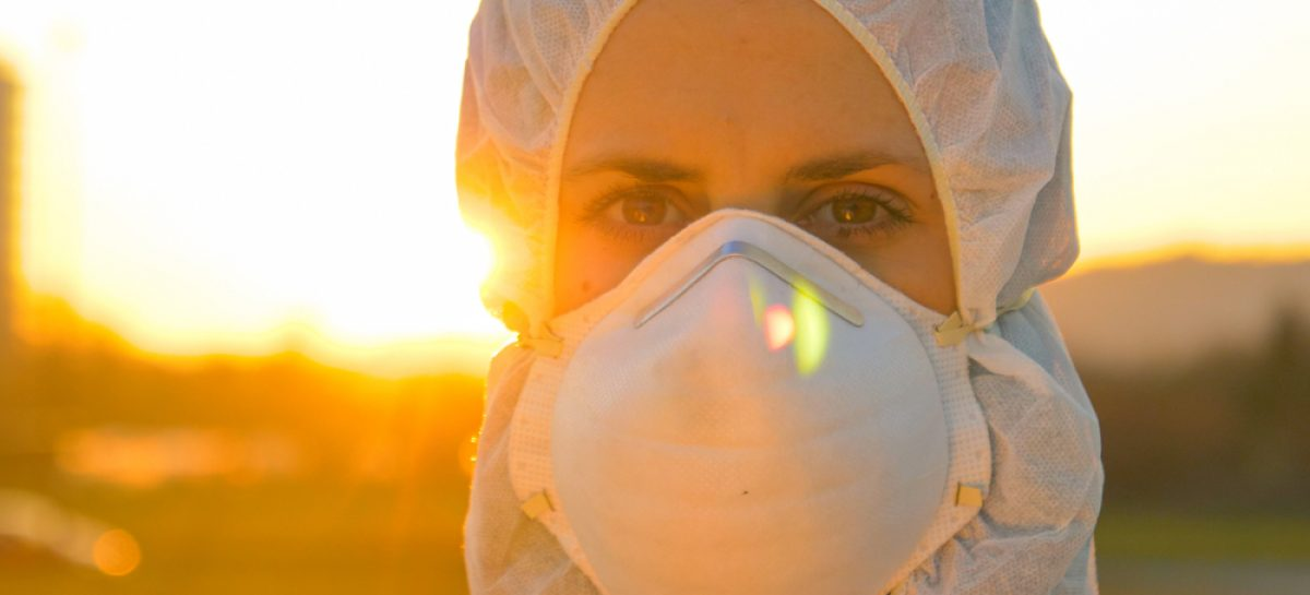 Al patrulea val al pandemiei ar putea lovi România la finalul verii