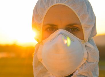 Cât de mare este riscul de reinfectare cu coronavirusul SARS-CoV-2?