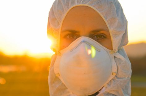 """OMS: Pandemia de Covid-19 este """"un singur mare val"""", fără fluctuații sezoniere"""