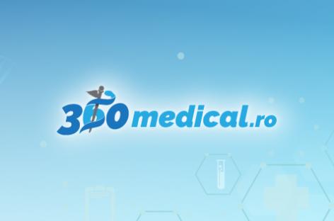 Emisiune specială 360MEDICAL la B1 TV, dedicată crizei Euthyrox. Invitat: președintele ANMDMR, dr. Roxana Stroe