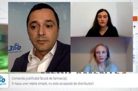 [VIDEO] Criza Euthyrox: Cum ar putea schimba rețeta simplă comenzile justificate