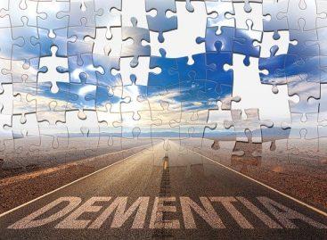 Un nou biomarker util în diagnosticarea demenței