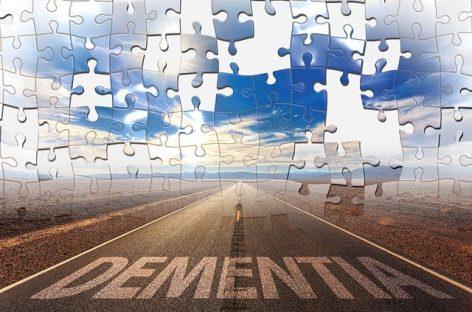 Medicamentele anticolinergice, risc crescut de demență