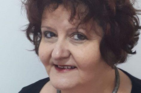 INTERVIU Dr. Carmen Stentel, medic de laborator: În România, testarea genetică și biologia moleculară nu sunt o rutină
