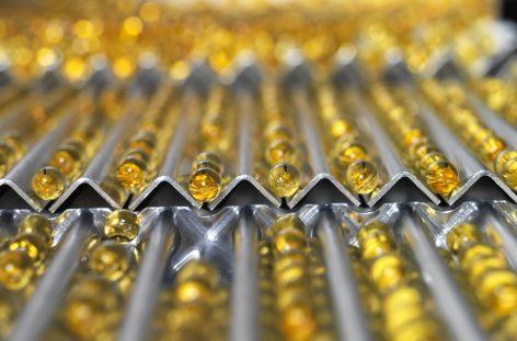 EMA a recomandat autorizarea a 2 noi medicamente pe piața UE